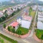 Bán Đất Nền Thành Phố Lào Cai Giá Chỉ 750Tr Xây Tự Do