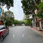 Cần Bán Nhà Mặt Nguyễn Bỉnh Quân , Kinh Doanh Tốt, Giá : 6,7 Tỷ