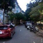 Chính chủ cho thuê cả nhà 65m2 5 tầng khu Làng Việt Kiều Châu Âu