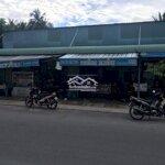 Nhà Mặt Tiền Tại Xã Vĩnh Trung, An Giang