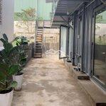 Phòng Trọ Quận Hải Châu 18M²