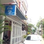 Phòng Trọ Quận Hải Châu 18M²,Lucky Homestay