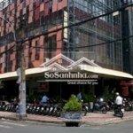 Nhà 2Mt Đường Hậu Giang, Khu Vp, Dt 7X15M, 2 Lầu.