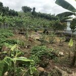 Mua Đất Tặng Nhà, Gần Vườn, Ao Tự Nhiên, Không Khí Trong Lành