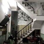 Nhà 3 Tầng Kiệt Ông Ích Khiêm – Hải Châu -