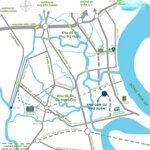 Bán Đất Nền Kdc Phú Xuân , Dt 150M2 - Đã Có Sổ - 0902504142