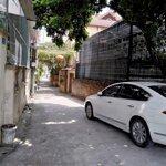 Tin Shock!Bán nhà C4 Yên Nghĩa,Hà Đông,ô tô vào nhà,kinh doanh,50m2, 2.2 tỷ