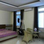 Cần Cho Thuê Khách Sạn 14 Phòng Ngủ 60Tr/Tháng
