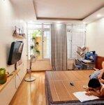 Chuyển chỗ ở,bán gấp nhà tự xây 65m,3 tầng,mặt ngõ thông tại Văn Quán,giá chỉ 3.7 tỷ lh 0904959168