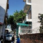 Cần bán gấp - Nhà 3 tầng * 3 phòng ngủ *51m2 rộng rãi tổ 14 Yên Nghĩa – Hà Đông, ô tô đỗ cửa