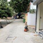 Nhà Yên Nghĩa- Hà Đông 35m2 5T ngõ thông oto vào nhà, sát nhà Văn Hoá SĐCC 0966667983