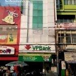 Đường Trần Hưng Đạo, Phường 11, Quận 5, Hồ Chí Minh