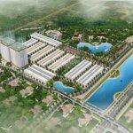 Cần Bán Gấp Căn Hộ Thương Mại Chung Cư Greencity Bắc Giang