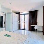 Cho thuê căn hộ 2pn Phường Bình Thuận Hải Châu