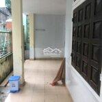 Cho thuê nhà cấp 4 hai mặt kiệt Hải Hồ,Hải Châu