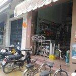 Bán Nhà Mặt Tiền Đường Nguyễn Hữu Phước