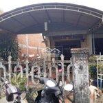 Nhà Mặt Tiền Đường Trần Phú Tp Trà Vinh