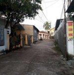 Bán Nhà Hẻm Trần Phú, Tp Kon Tum
