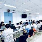 VĂN PHÒNG TRUNG TÂM ĐƯỜNG TRẦN QUỐC TOẢN