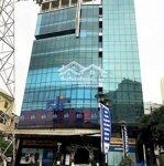 Văn Phòng Hà Phan Building Trống Diện Tích 200M2 Với Giá Ưu Đãi 399.000M2/Tháng. Liên Hệ 0932863141