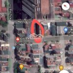 Văn phòng Quận Hà Đông 95m²