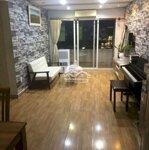 Chung Cư Bàu Cát 2 72M² 2Pn Cần Bán Gấp, Nhà Đẹp.
