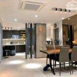 Cần bán gấp căn hộ Sky Garden 3, Phú Mỹ Hưng Q7