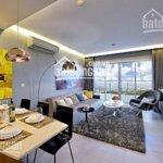 Cần bán gấp căn hộ Panorama Phú Mỹ Hưng Q7, giá 5.150 tỷ, LH: 0916653659