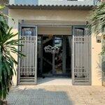 Bán nhà hẻm 115 Phạm Hữu Lầu, Q7, DT 10x8m, giá 4,85 tỷ. LH: 0908740077 Mr Trung