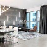 Cần bán căn hộ Riverside Residence, Phú Mỹ Hưng, Quận 7, DT 292m2 giá 12.5 tỷ. LH: 0911021956
