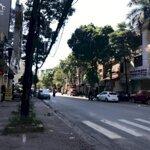 Chính chủ bán nhà 40m2 phố Tô Hiệu - Hà Đông, ngõ rộng đẹp, sát oto tránh, khu phố Cổ HĐ, giá 1,9 tỷ, sđcc