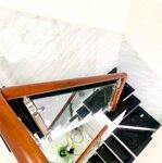 Bán nhà đẹp 1 lầu hẻm 435 huỳnh tấn phát dt 4,5m x 10m giấy tờ nguồn gốc