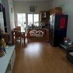 Chính chủ bán gấp căn hộ 72m2, 2PN tại HH2DE Xuân Mai, Dương Nội. LHCC 0843.141.141