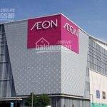 Cho thuê rẻ gấp 8.000m2 văn phòng thương mại đẹp nhất Quang Trung sát cầu Trắng