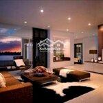 Chốt nhanh căn hộ Sunrise City 3PN lầu trung, view sông rất đẹp, bán gấp giá 3.9 tỷ. 0768.436.544