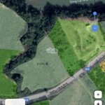 Bán Đất Với Dt: 912M2, Giá Chỉ 1 Tỷ Mặt Tiền Tỉnh Lộ 2 Tại Khánh Vĩnh. Lh 0905187379
