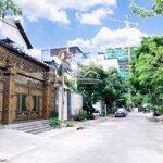Đất Biệt Thự Làng Đại Học Khu Acb, Phước Kiển, Giá 8.8 Tỷ (10X15M)