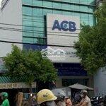 Bán nhà mặt tiền: đường Lê Văn Quới , Q.Bình Tân .