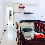Cho Thuê Nhà Tuyệt Đẹp 2.5 Tầng Mặt Tiền Châu Thượng Văn - Nằm Gần Chợ Hoà Cường
