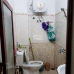Cho thuê phòng trọ tại Bùi Xương Trạch, Thanh Xuân