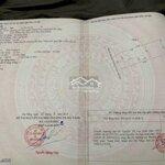 Lô đất đẹp 75m2 giá rẻ quận Thanh Khê, N.p. nguyên