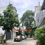 Bán nhà đường Lê Văn Thịnh đường 5m5 giá 3 tỷ
