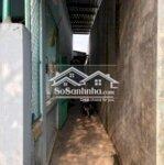Phòng trọ Khu CN Hòa Khánh Quận Liên Chiểu 15m²