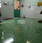 Phòng trọ Quận Ninh Kiều 30m²