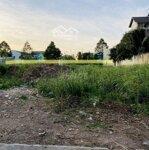 Cho thuê đất thích hợp làm kho bãi