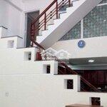 Cho Thuê Nhà 3 Tầng Mặt Tithành Phố Qui Nhơn 180M²