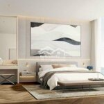 Chung Cư The Aston Luxury Residence 65M² 3Pn