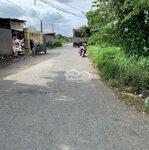 Đất Mặt Tiền Coluso - Gần Ngã 4 Phạm Hùng