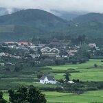 Đất Huyện Lâm Hà 12.000M²