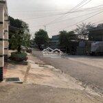 Bán (5X19M Giá 700Tr) Hẻm1 Nguyễn Thiên Thuật